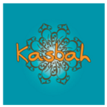Clients-WAVEMAKERS.CO - kasbah