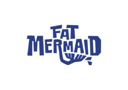 fat-mermaid-bali-logo
