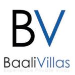 Clients-WAVEMAKERS.CO_ baali villas