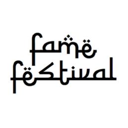 fame-festival-logo