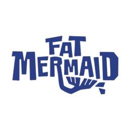 fat-mermaid-bali-logo