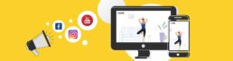 fitness-digital-marketing-covid