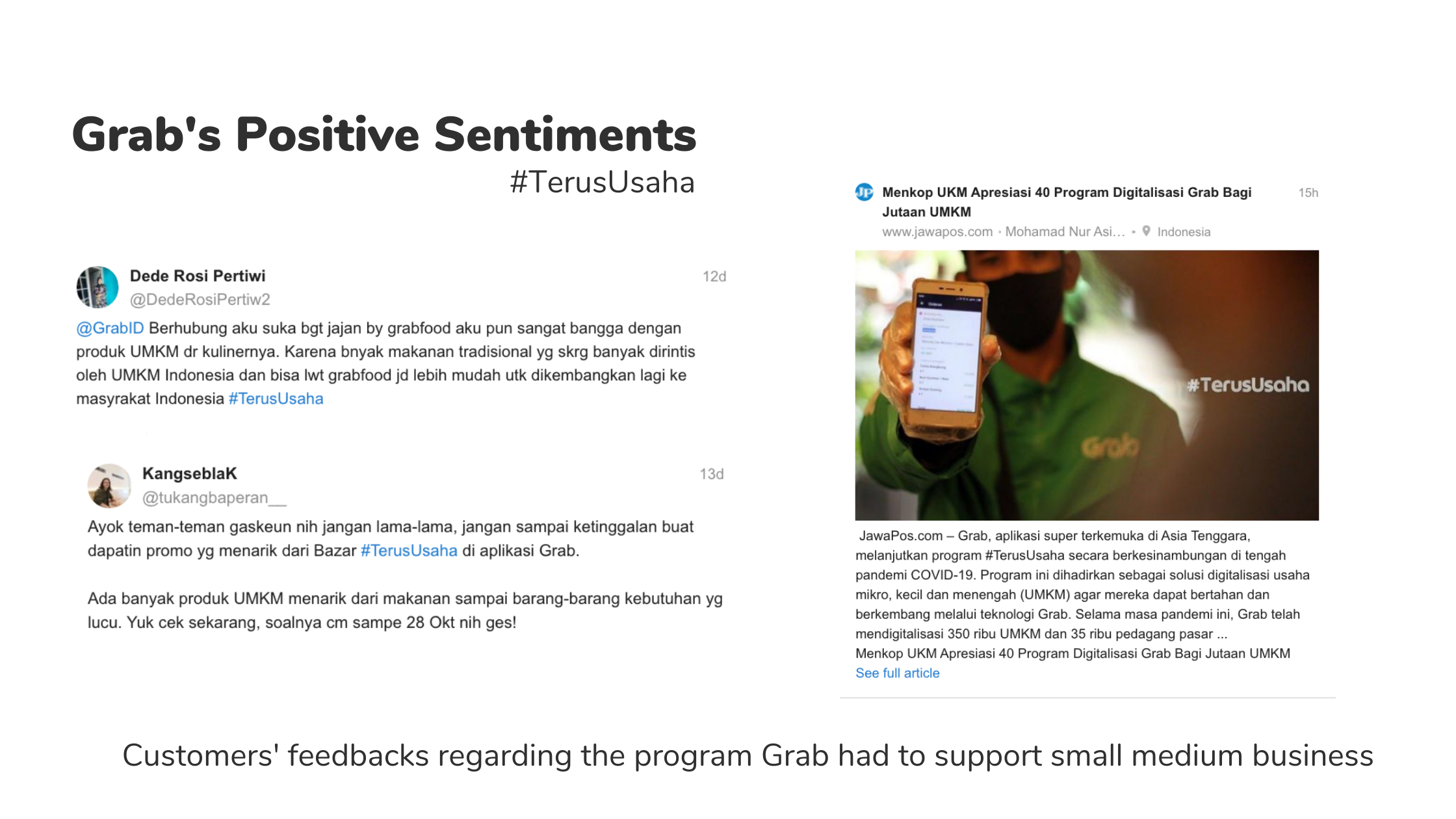 gojek-brand-sentiment